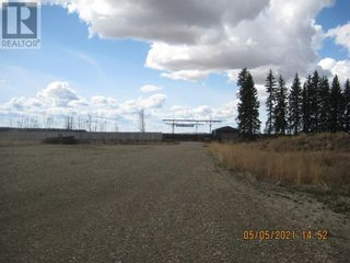 Photo 27: 54131 Township Road 542 in Rural Yellowhead County: Agriculture for sale : MLS®# A1074150