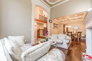 Photo 5: 3733 GRANVILLE Avenue in Richmond: Terra Nova House for sale : MLS®# R2119745