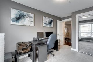 Photo 12: 3105 302 Skyview Ranch Drive NE in Calgary: Skyview Ranch Apartment for sale : MLS®# A1102055