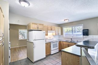 Photo 5: 91 Chancellor Way NW in Calgary: Cambrian Heights Detached for sale : MLS®# A1119930