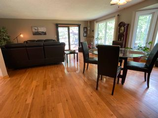 Photo 8: 3 53407 RGE RD 30: Rural Parkland County House for sale : MLS®# E4247976