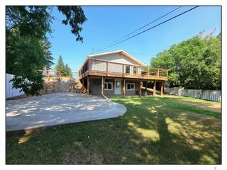 Photo 27: 190 2nd Avenue in Battleford: Residential for sale : MLS®# SK849780