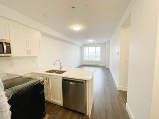"Photo 6: 218 9983 E BARNSTON Drive in Surrey: Fraser Heights Condo for sale in ""COAST"" (North Surrey)  : MLS®# R2622739"