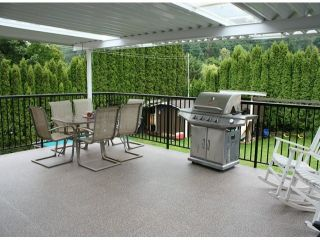 Photo 10: 35108 MORGAN Way in Abbotsford: Abbotsford East House for sale : MLS®# F1413930