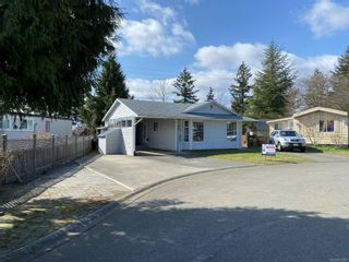 Photo 16: 2105 Pemberton Pl in : CV Comox (Town of) House for sale (Comox Valley)  : MLS®# 871277