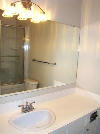 Photo 21: 304 14825 51 Avenue in Edmonton: Zone 14 Condo for sale : MLS®# E4244015