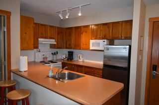 Photo 6: 414 - 2060 SUMMIT DRIVE in Panorama: Condo for sale : MLS®# 2461119