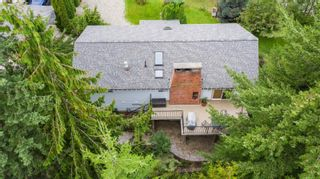 Photo 44: 2384 Forest Drive, in Blind Bay: House for sale : MLS®# 10240077