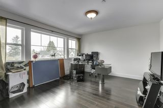 Photo 20: 855 W KING EDWARD Avenue in Vancouver: Cambie House for sale (Vancouver West)  : MLS®# R2556542