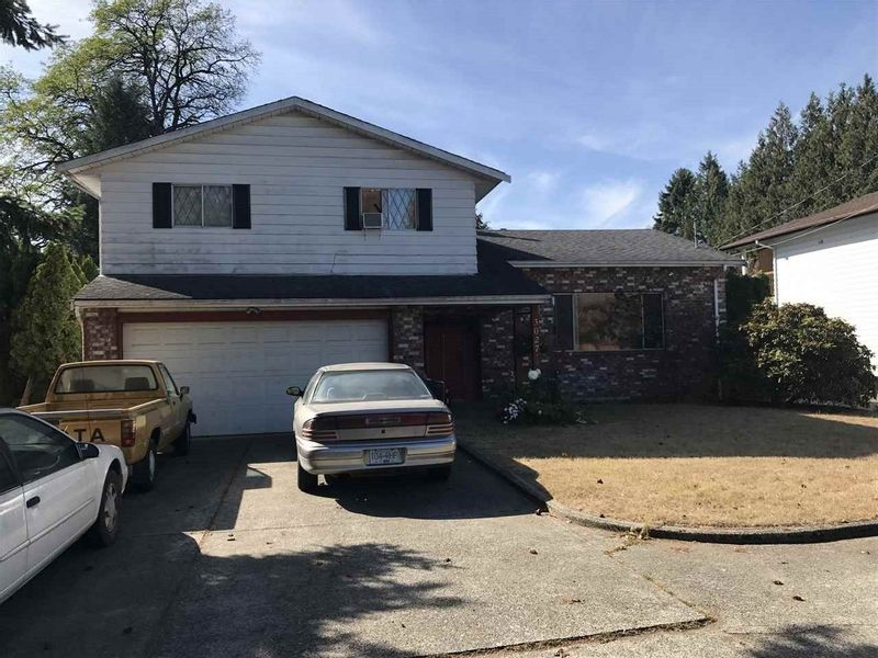 FEATURED LISTING: 3027 CLEARBROOK Road Abbotsford
