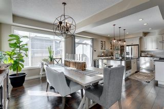 Photo 16: 8215 9 Avenue SW in Calgary: West Springs Detached for sale : MLS®# A1081882