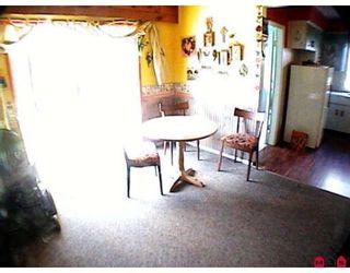 "Photo 4: 11006 82ND Avenue in Delta: Nordel House for sale in ""Nordel"" (N. Delta)  : MLS®# F2815995"