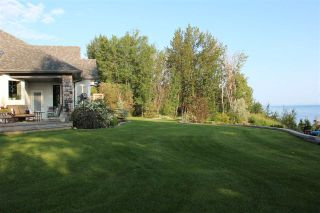 Photo 3: 73080 Southshore Drive: Widewater House for sale : MLS®# E4261824