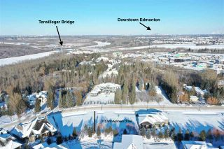 Photo 6: 275 Windermere Drive in Edmonton: Zone 56 Vacant Lot for sale : MLS®# E4220738