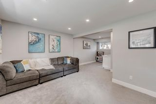 Photo 31: 6516 Law Drive SW in Calgary: Lakeview Detached for sale : MLS®# A1107582