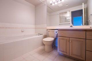 "Photo 12: 301 1118 55 Street in Delta: Tsawwassen Central Condo for sale in ""CAMBRIDGE PLACE"" (Tsawwassen)  : MLS®# R2596618"