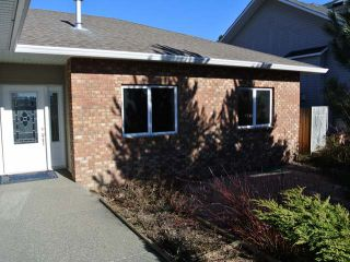 Photo 11: 660 COOPER PLACE in : Westsyde House for sale (Kamloops)  : MLS®# 126914