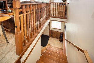 Photo 23: 6529 DAWSON Street in Vancouver: Killarney VE House for sale (Vancouver East)  : MLS®# R2445488