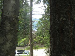 Photo 10: 12 Stampede Trail in Anglemont: Land Only for sale : MLS®# 10031134