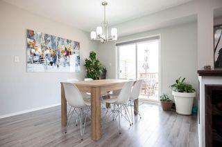 Photo 6: 83 Castlebury Meadows Drive in Winnipeg: Castlebury Meadows Residential for sale (4L)  : MLS®# 202015081