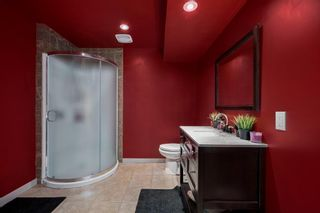 Photo 30: 110 SAGE VALLEY Close NW in Calgary: Sage Hill Detached for sale : MLS®# A1110027