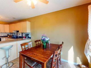 Photo 15: 110 ACACIA Circle: Leduc House Half Duplex for sale : MLS®# E4241155