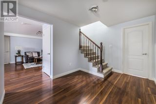 Photo 30: 39 Doyles Road in St. John's: House for sale : MLS®# 1233777