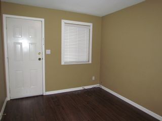 Photo 3: 1618 Angus Campbell Road in Abbotsford: House for sale or rent