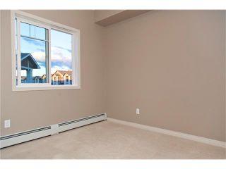 Photo 19: 3409 115 PRESTWICK Villa(s) SE in Calgary: McKenzie Towne Condo for sale : MLS®# C4071146