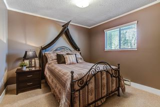 Photo 14: 12049 DOVER Street in Maple Ridge: West Central House for sale : MLS®# R2056899