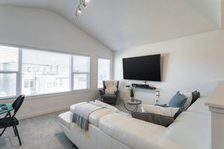 Photo 23: 618 148 Avenue NW in Calgary: Livingston Detached for sale : MLS®# A1149681