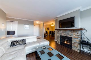 """Photo 1: P11 223 MOUNTAIN Highway in North Vancouver: Lynnmour Condo for sale in """"Mountain View Village"""" : MLS®# R2554173"""