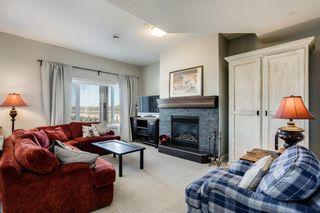 Photo 23: 71 Ridge View Place: Cochrane Detached for sale : MLS®# A1144694