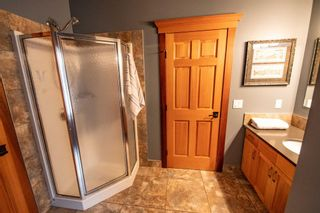 Photo 25: 10 3348 TWP Rd 334: Sundre Detached for sale : MLS®# A1118748