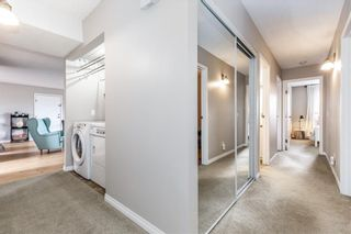 Photo 22: 511 1540 29 Street NW in Calgary: St Andrews Heights Apartment for sale : MLS®# C4294865