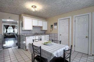 Photo 8: 11833 94 Street in Edmonton: Zone 05 House for sale : MLS®# E4263415