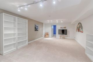 Photo 21: 2907 13 Avenue NW in Calgary: St Andrews Heights Detached for sale : MLS®# A1137811