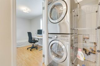 """Photo 13: 681 EASTERBROOK Street in Coquitlam: Coquitlam West House for sale in """"COQUITLAM WEST"""" : MLS®# R2403456"""