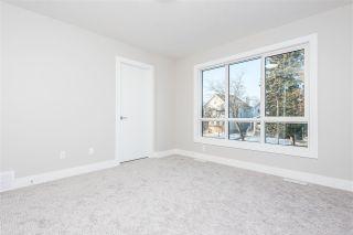 Photo 29: 8851 92 Street in Edmonton: Zone 18 House for sale : MLS®# E4226175