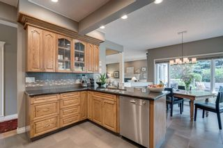 Photo 10: 228 WOODHAVEN Bay SW in Calgary: Woodbine Detached for sale : MLS®# A1016669