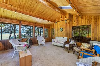 Photo 51: 2521 North End Rd in : GI Salt Spring House for sale (Gulf Islands)  : MLS®# 854306