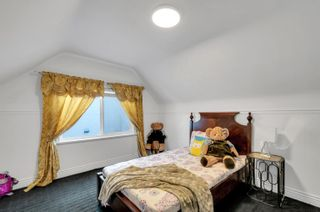 Photo 14: 3861 W 27TH Avenue in Vancouver: Dunbar House for sale (Vancouver West)  : MLS®# R2624486