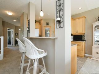 Photo 7: 2511 Westview Terr in Sooke: Sk Sunriver House for sale : MLS®# 844668