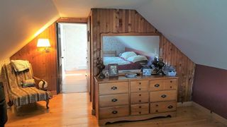 Photo 23: 1094 BROOKLYN Road in Brooklyn: 400-Annapolis County Residential for sale (Annapolis Valley)  : MLS®# 202105729