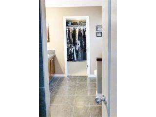 Photo 21: 258 AUBURN BAY Boulevard SE in Calgary: Auburn Bay House for sale : MLS®# C4061505