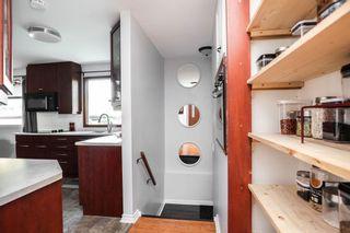 Photo 24: 87 Barrington Avenue in Winnipeg: St Vital Residential for sale (2C)  : MLS®# 202123665