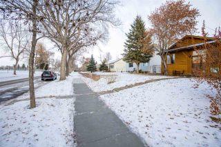 Photo 42: 9311 87 Street in Edmonton: Zone 18 House for sale : MLS®# E4226161