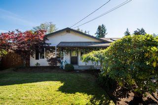 Photo 3: 1763 Marathon Lane in : Sk Whiffin Spit House for sale (Sooke)  : MLS®# 883606