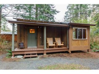 Photo 17: 7283 Ella Rd in SOOKE: Sk John Muir House for sale (Sooke)  : MLS®# 754486