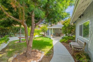 Photo 33: MISSION HILLS House for sale : 2 bedrooms : 2161 Pine Street in San Diego